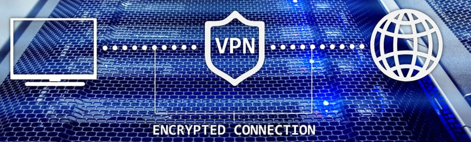 what is the best vpn for torrenting that accepts bitcoin payments