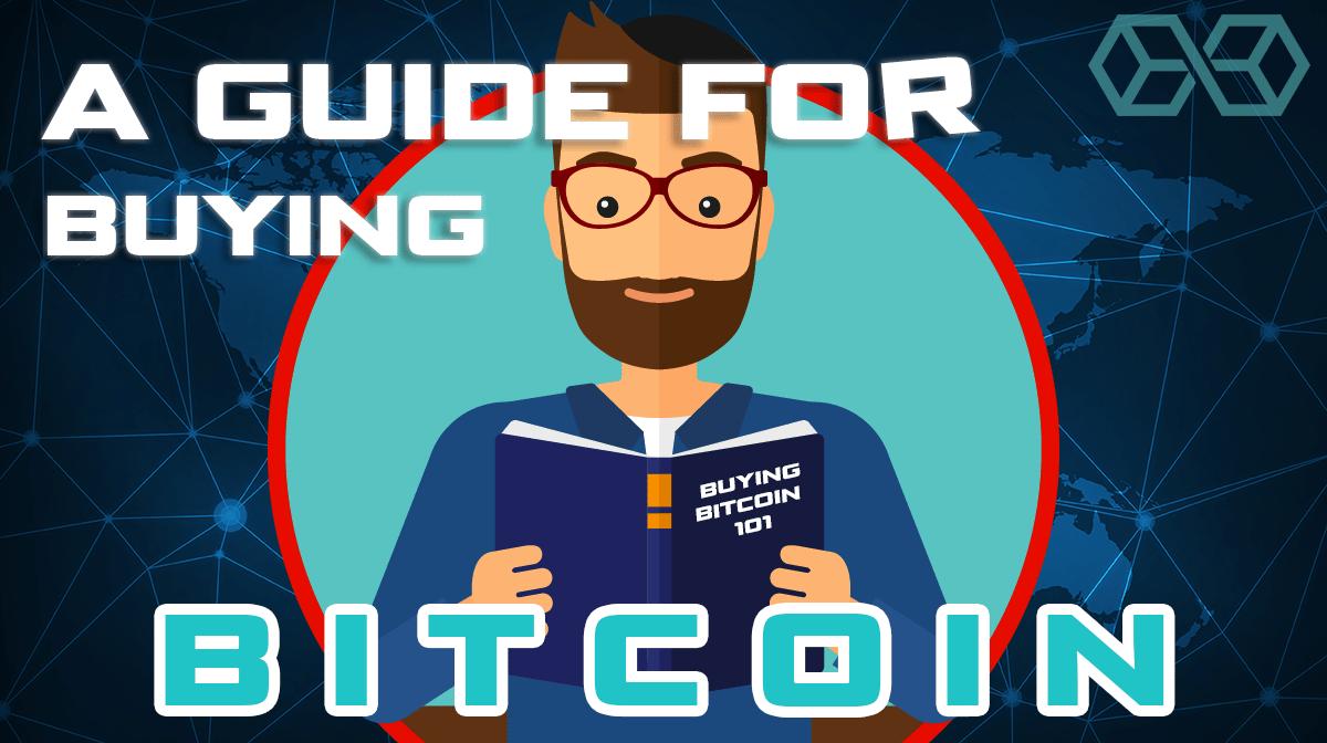best market to buy bitcoin