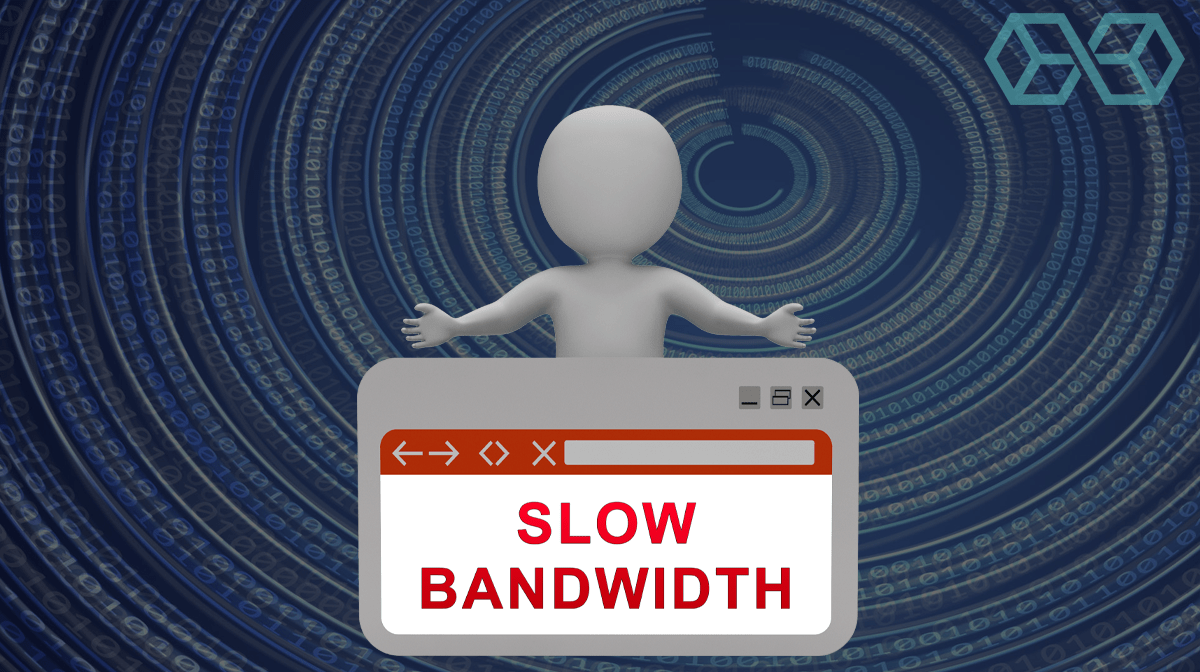 NordVPN Reviews - Bandwidth Throttling