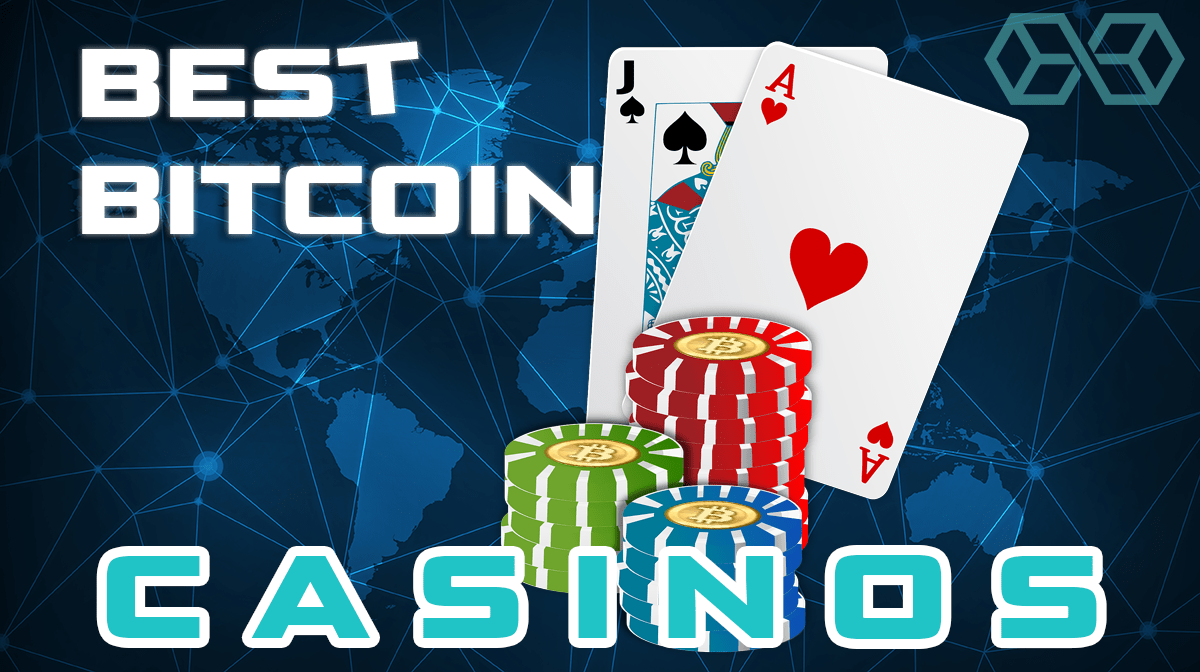 Dice Casino Bitcoin Exchange Rate Bitcoin History – Lord of the War