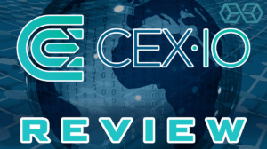 CEX.IO Review [2020] – A Safe, Proven Crypto Exchange