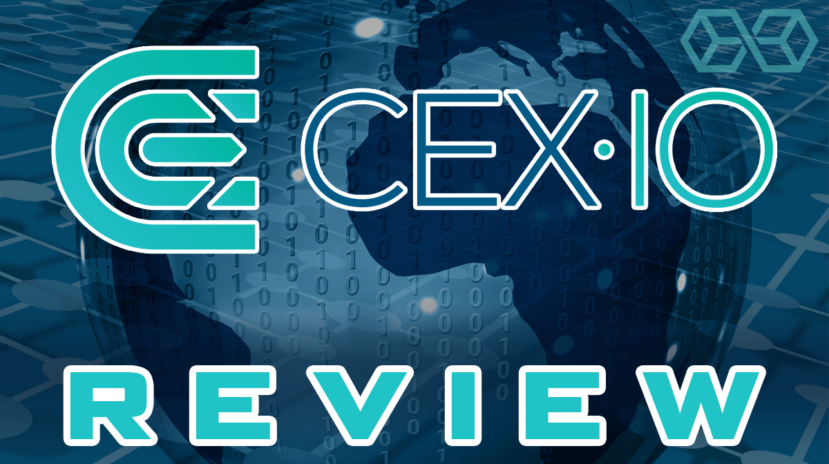 cex.io ltd day trading cryptocurrency