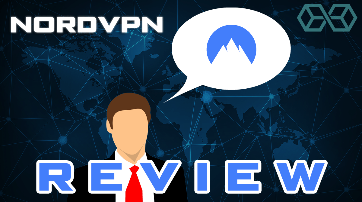 Check out our extensive NordVPN review for 2020 below.