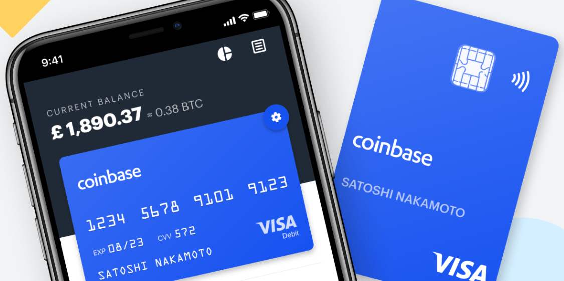 coinbase exchange trading bot