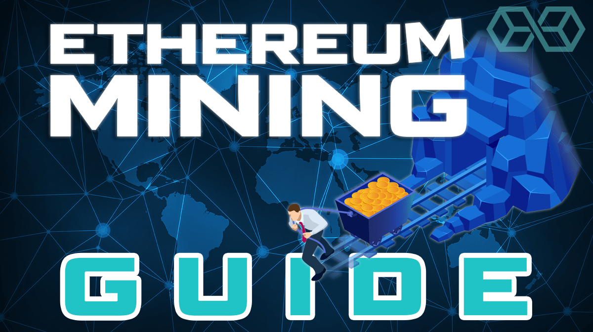best miner for all cryptocurrency