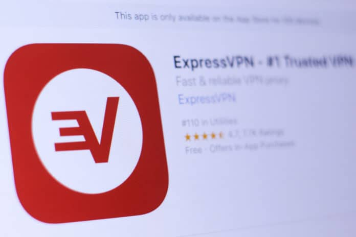express vpn news best