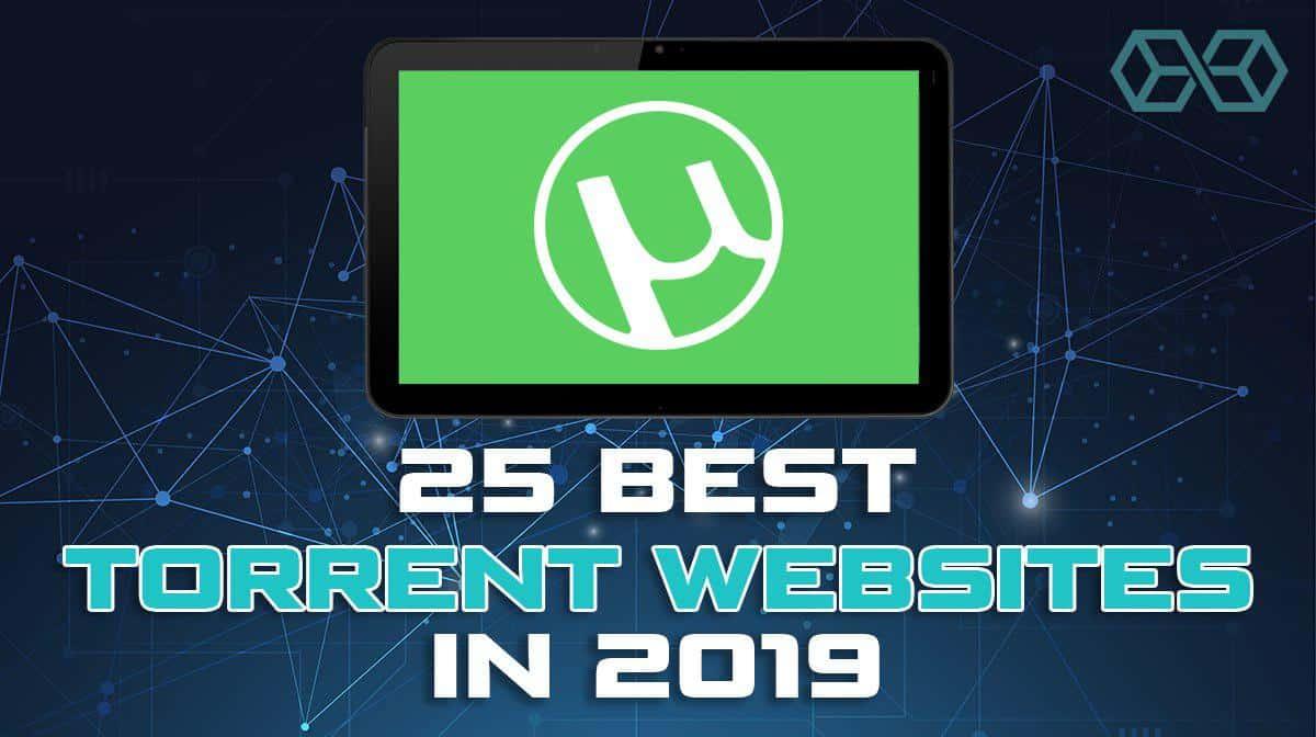 free torrent download sites no membership