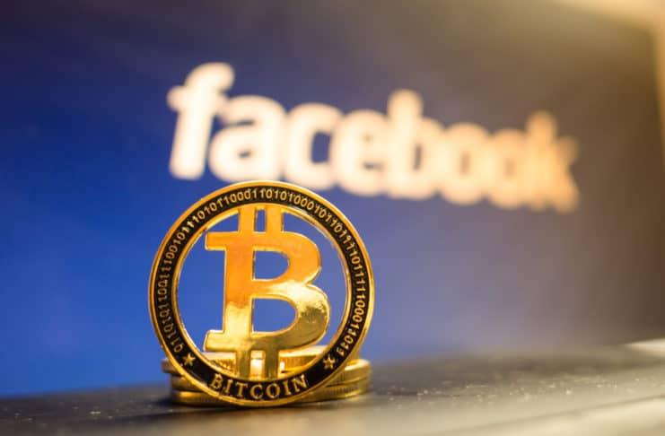 فيسبوك جلوبال كوين