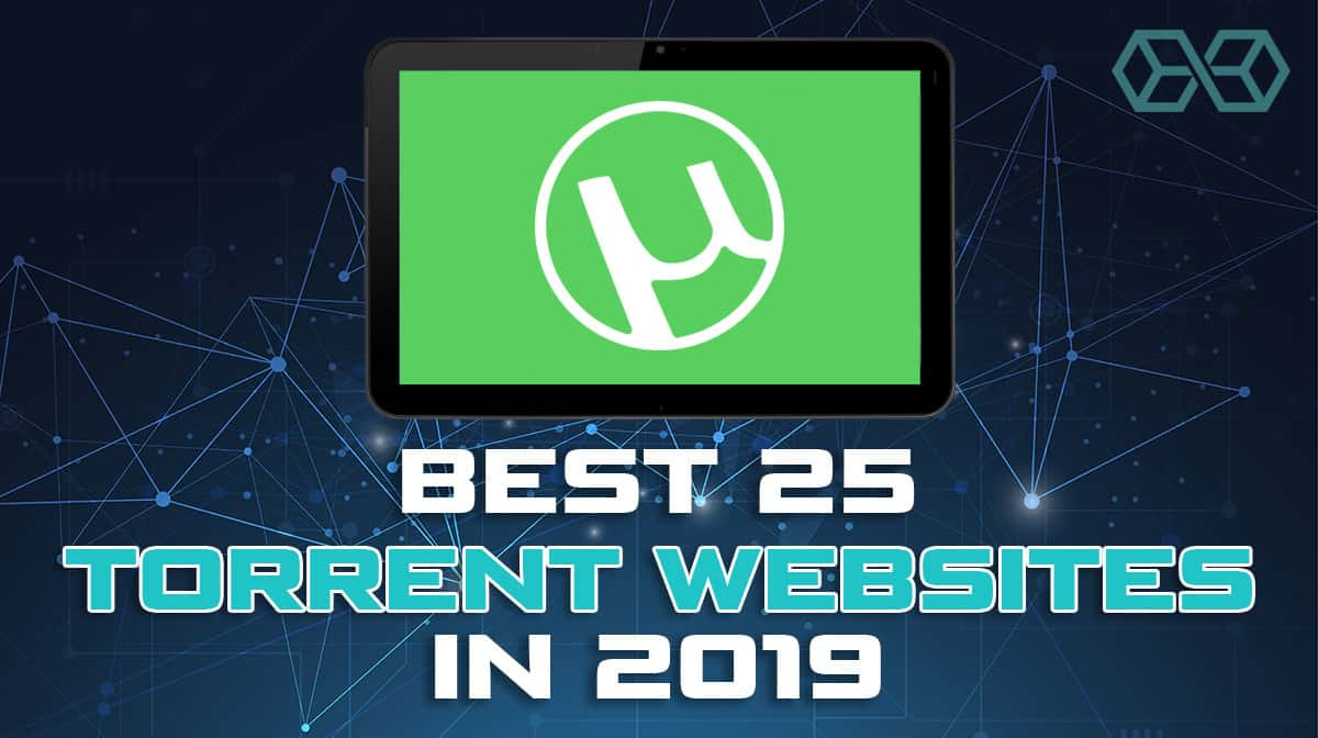 what is the best torrent