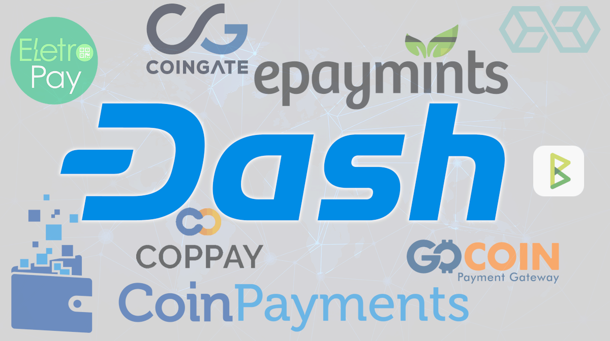 Dash's Partnerships