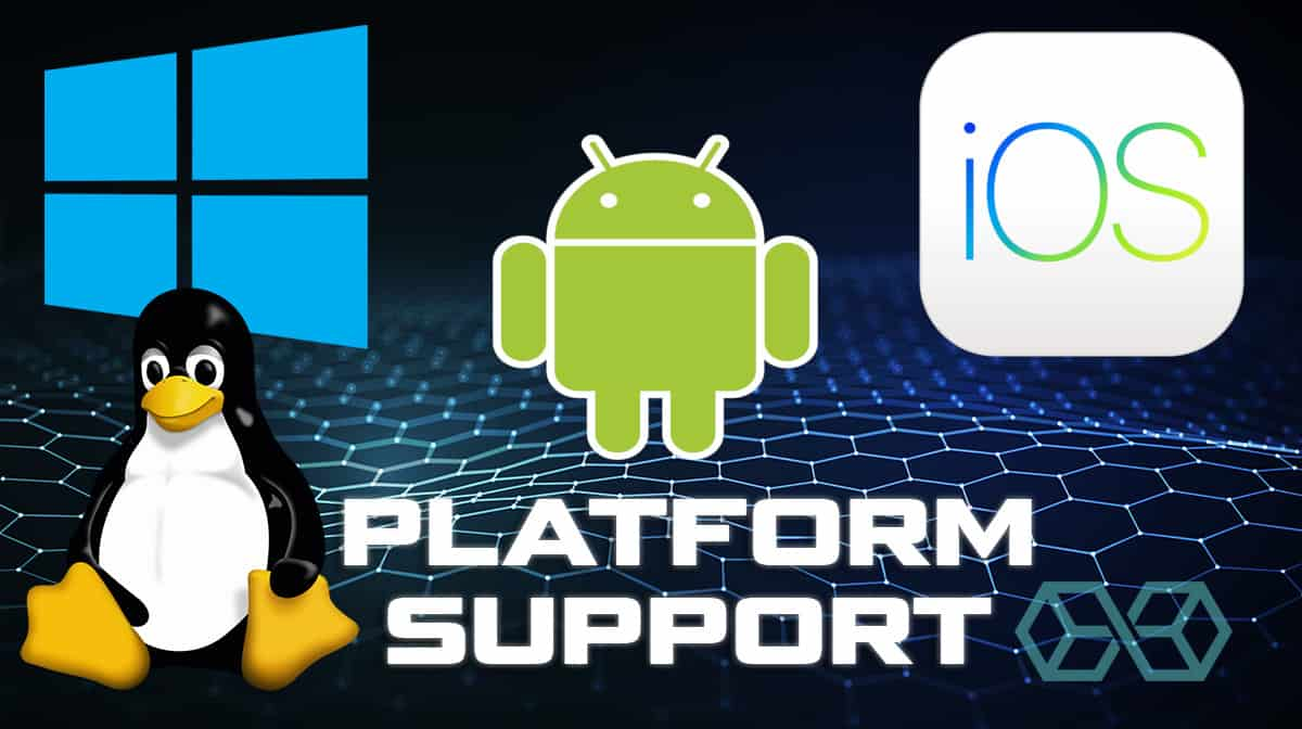 Device and Platform Compatibility