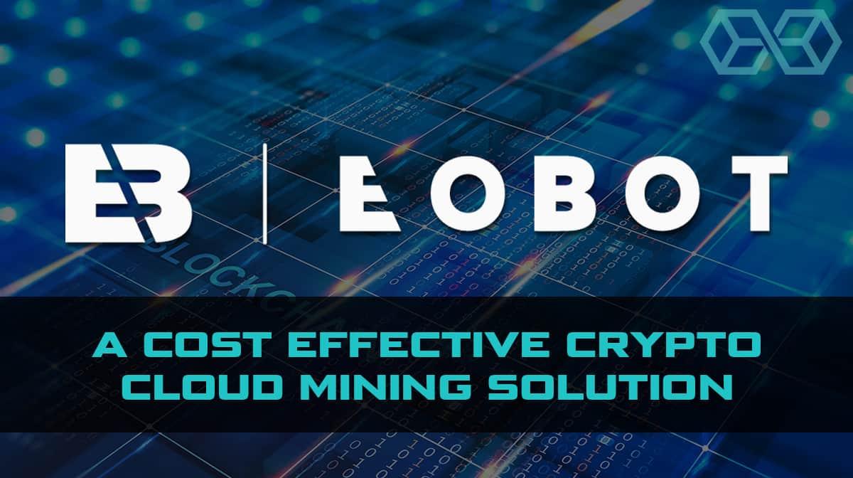 mining glitch cryptocurrency