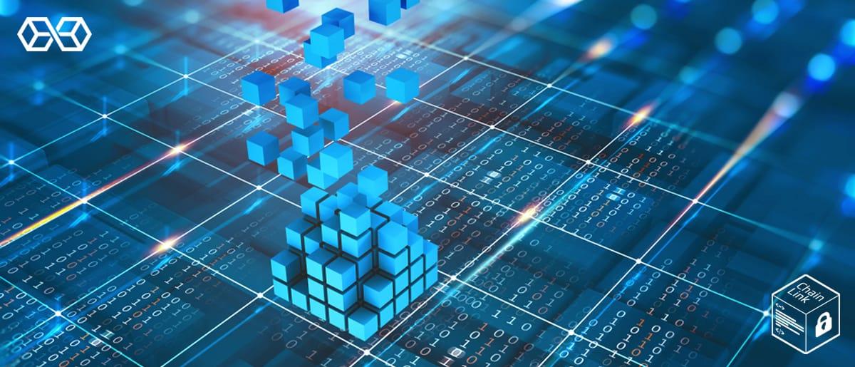 How it work - Source: Shutterstock.com