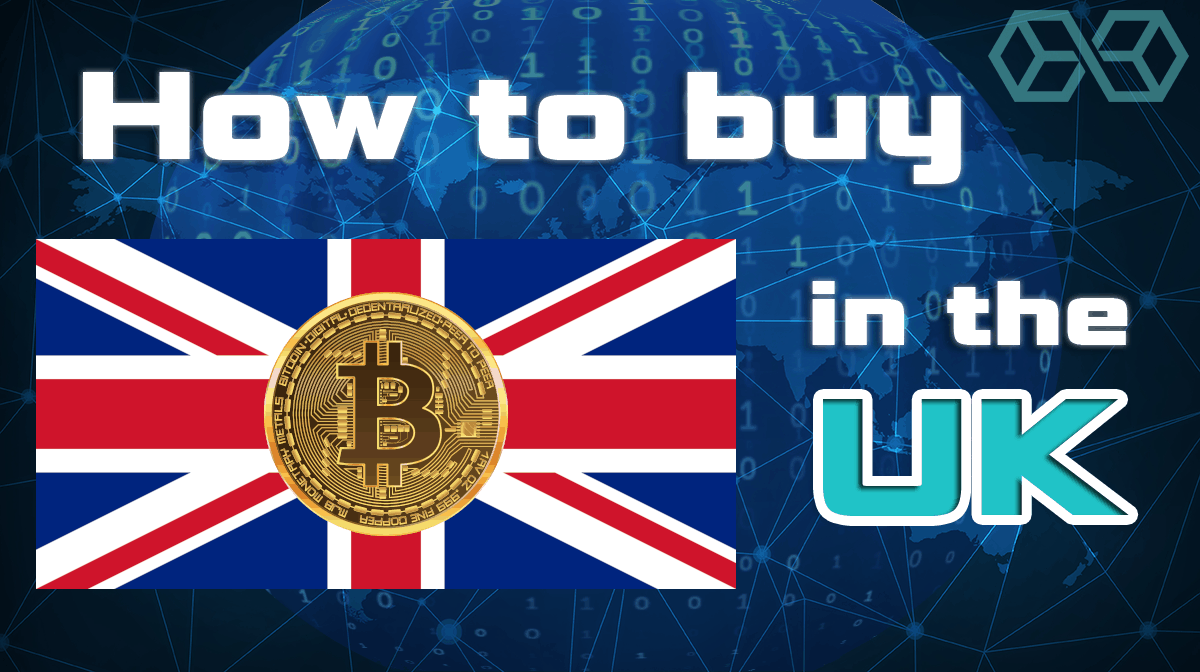 uk crypto coin exchange