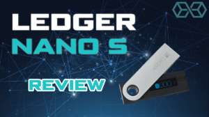 Ledger Nano S Review: Best-Selling Wallet, Still King in 2020?