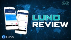 Luno Exchange Review for 2020 – Can You Trust It?
