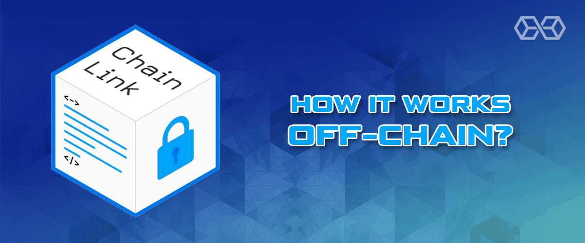 How it works off-chain?