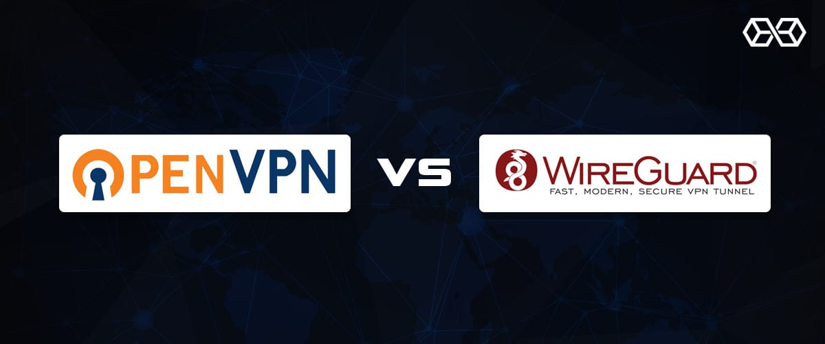 OpenVPN vs WireGuard