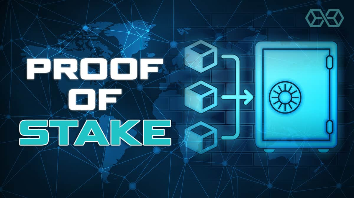 how to stake cryptocurrency