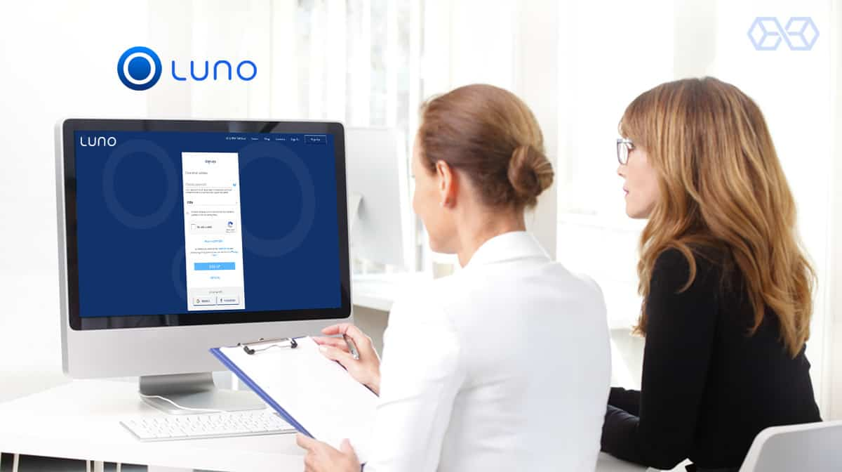 Registration and Verification - Source: Shutterstock.com