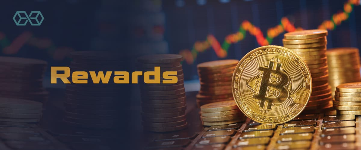 Rewards - Source: Shutterstock.com