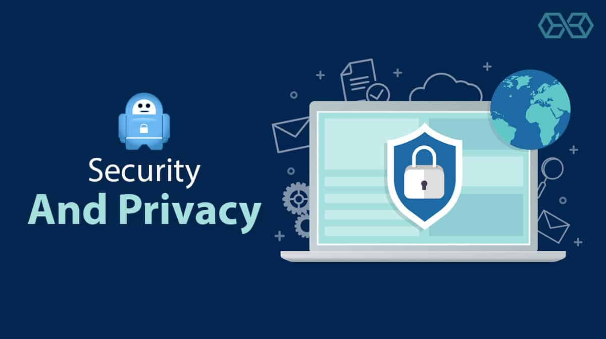 Security and Privacy(PIA) - Source: Shutterstock.com