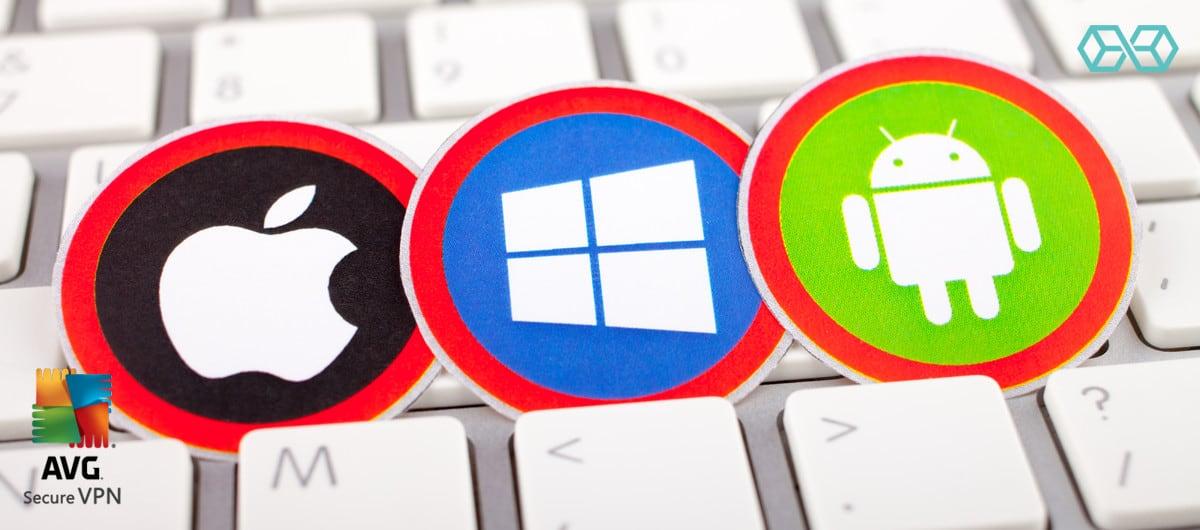 Software / Apps - Source: Shutterstock.com