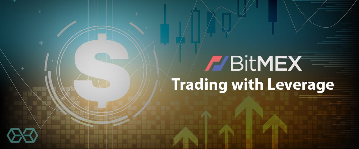 BitMEX Review: High Leverage Bitcoin & Altcoin Trading, Safe
