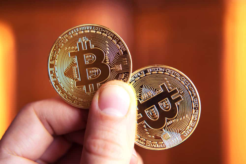 is bitcoin a good investment now
