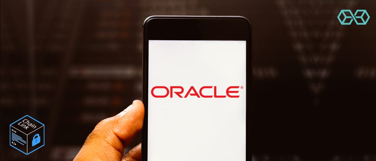 What is an Oracle and how are they useful? - Source: Shutterstock.com