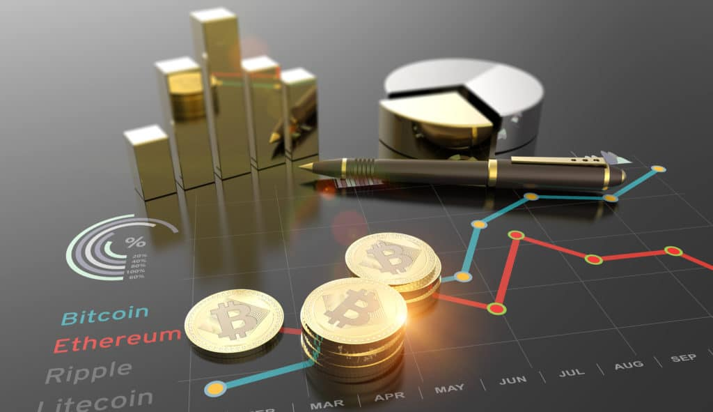 is it safe to buy bitcoin