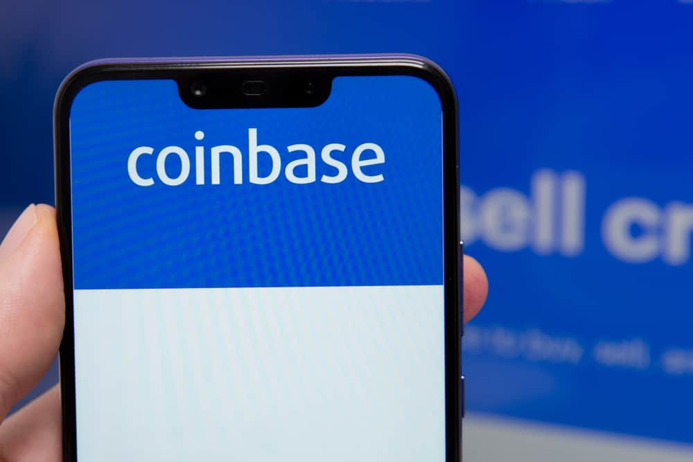 Coinbase Users Can Now Earn DAI by Learning About the Stablecoin