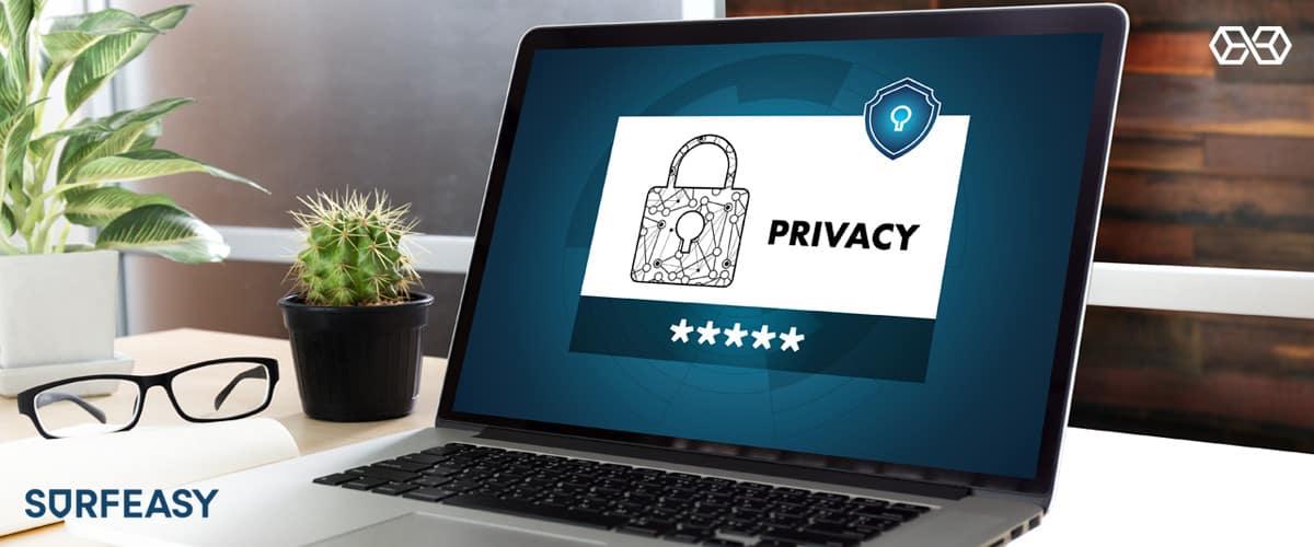 Privacy - Source: Shutterstock.com