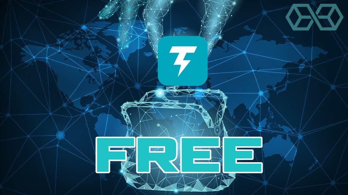 Thunder VPN Pricing