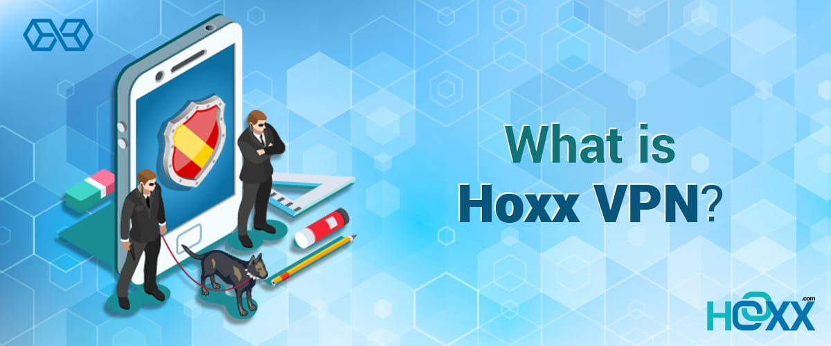 Hoxx VPN Review: Not Secure, and Logs Your Info