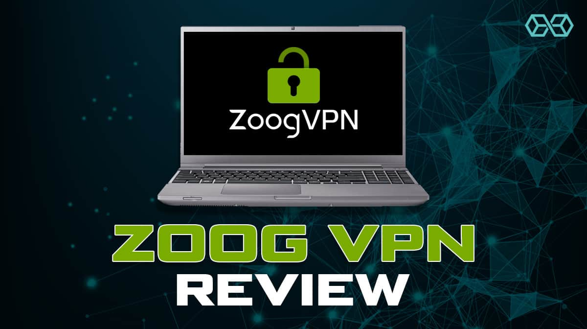 Armoured Vehicles Latin America ⁓ These Zoog Vpn Vs Vpn Unlimited