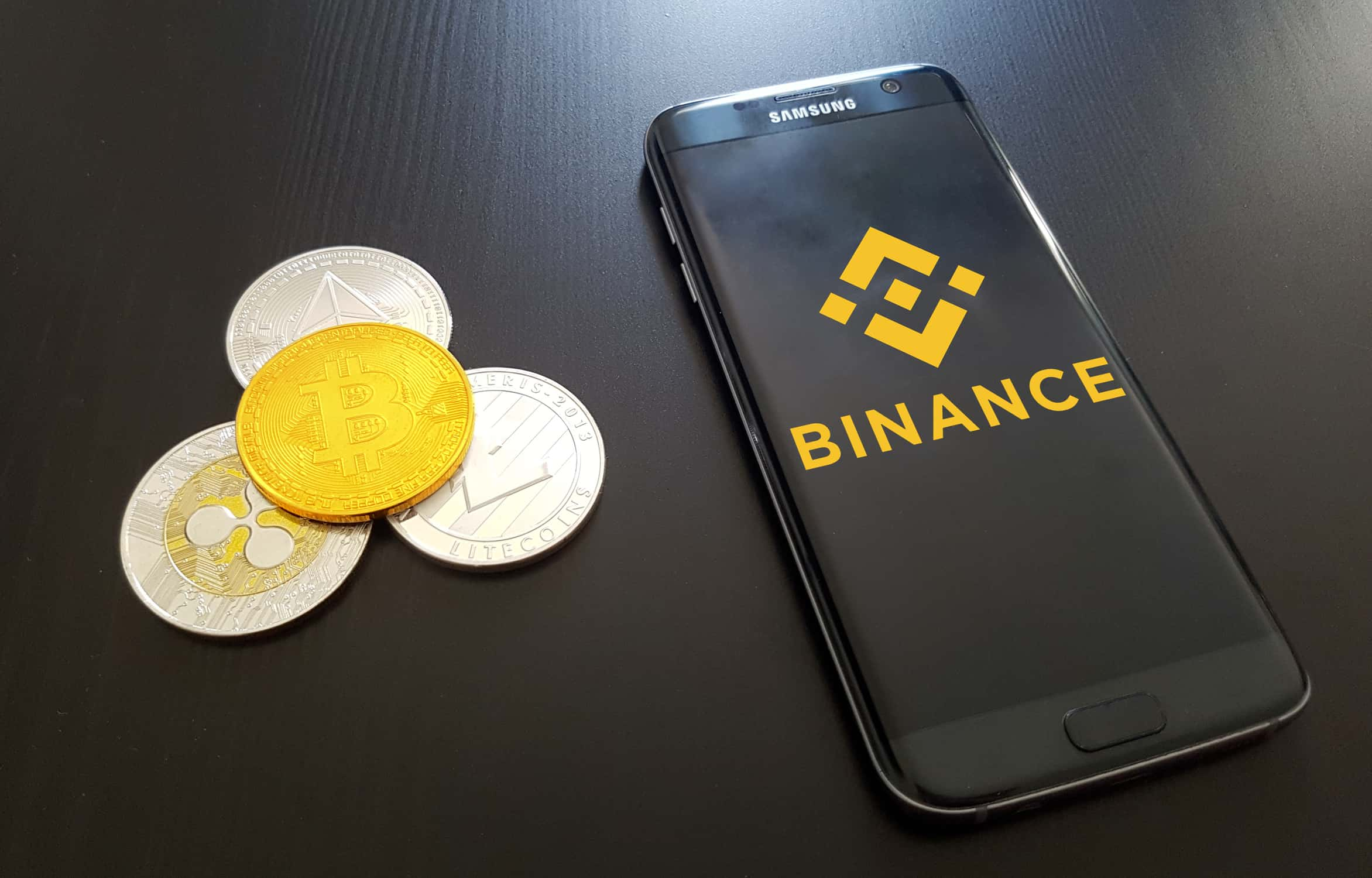 Binance Announce Margin Trading & Futures Testnet, but How