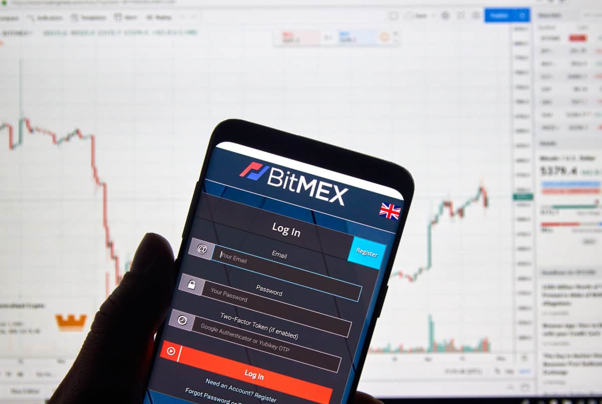 BitMEX Panic Exodus Causes Influx of Bitcoin Traders Rushing