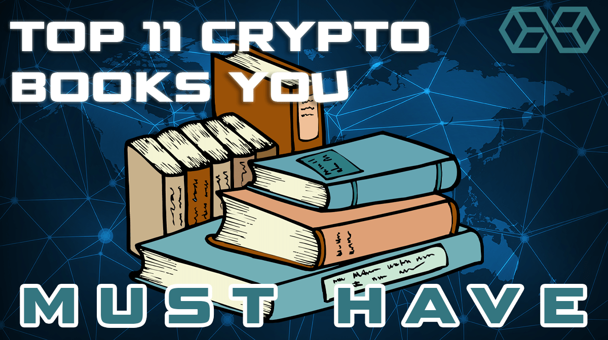 best book on cryptocurrency reddit