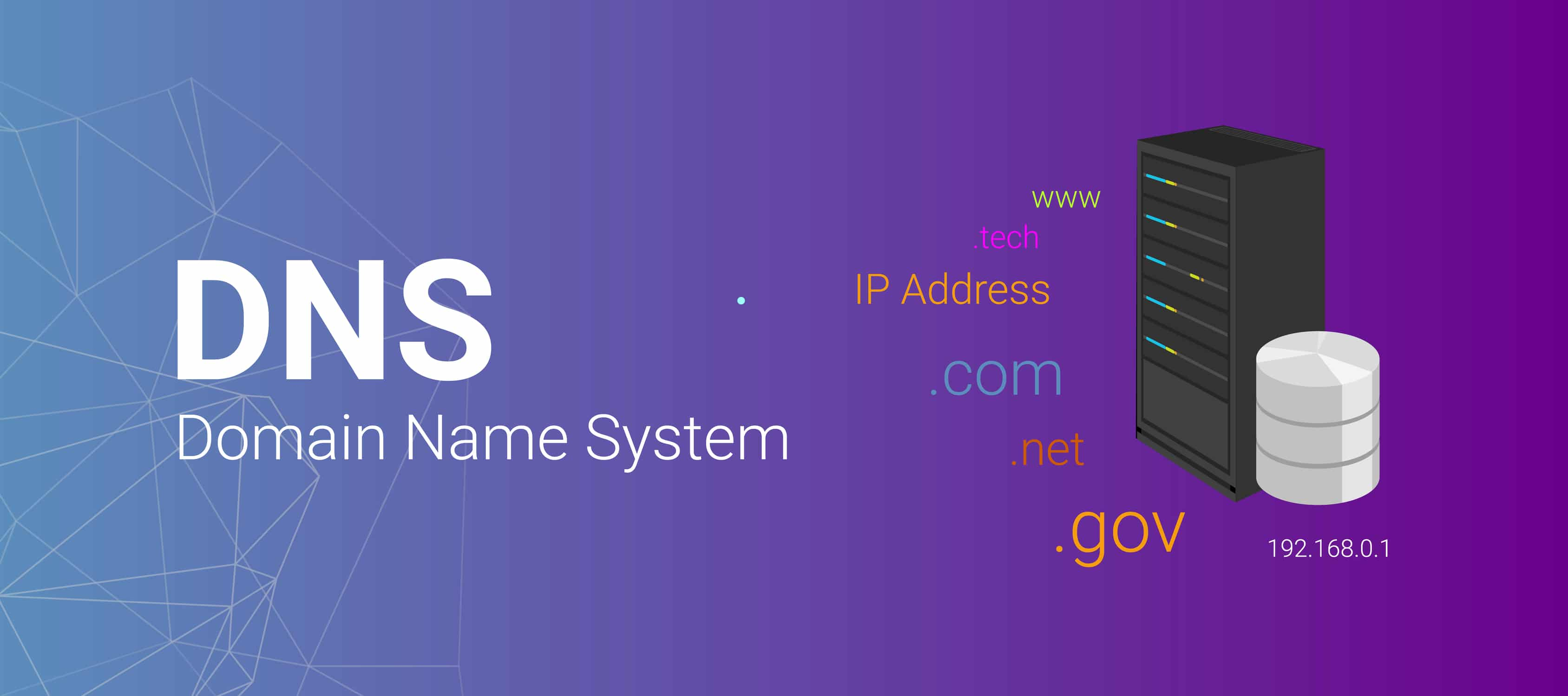 The Best DNS Servers for Speed and Privacy in 2019