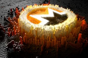 Monero Interview: Shedding Light on the Coming 0.15 Upgrade and RandomX