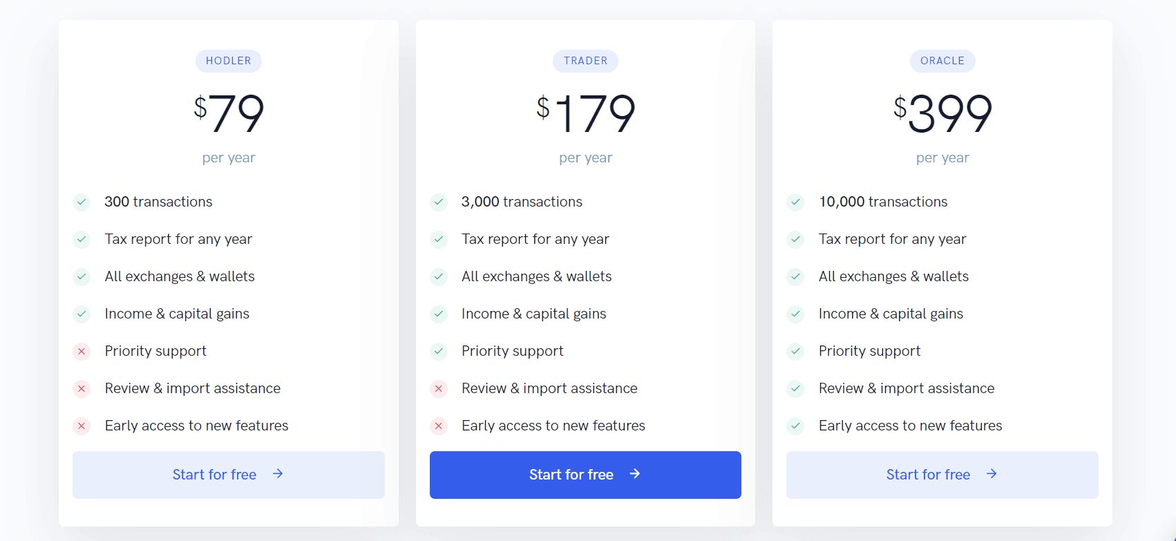 [Image: Koinly-Pricing.png]