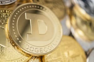 Dogecoin Interview: Discussing Updates, Exchange Listings, and Future Plans With DOGE Core Devs