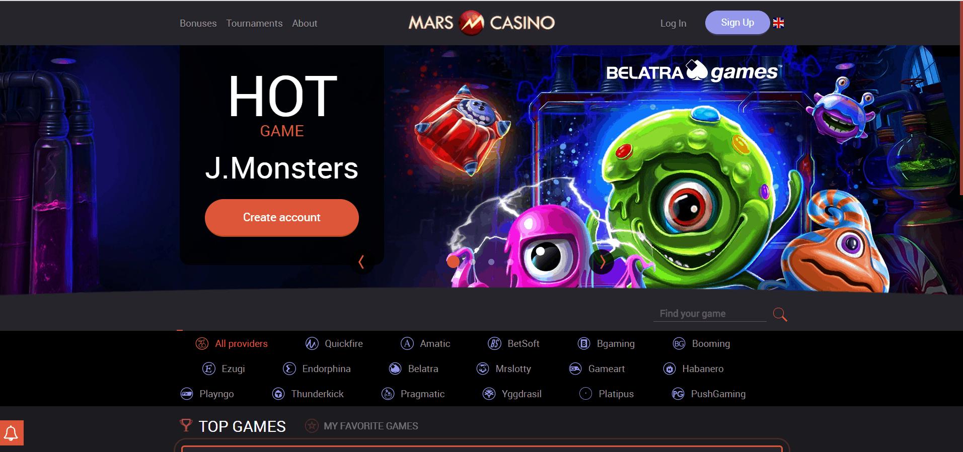 30 Best Bitcoin Casinos 2020 Us Worldwide Crypto Gambling Bonus