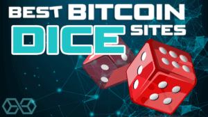 Best Bitcoin Dice Sites